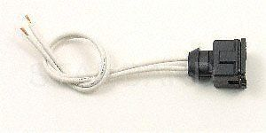 cool Standard Motor Products HP3860 handypack Air Charge Temperature Sensor Connector - For Sale View more at http://shipperscentral.com/wp/product/standard-motor-products-hp3860-handypack-air-charge-temperature-sensor-connector-for-sale/