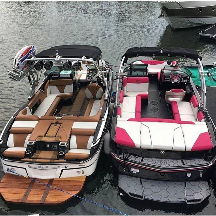 Best 25 Master Craft Boats Ideas On Pinterest