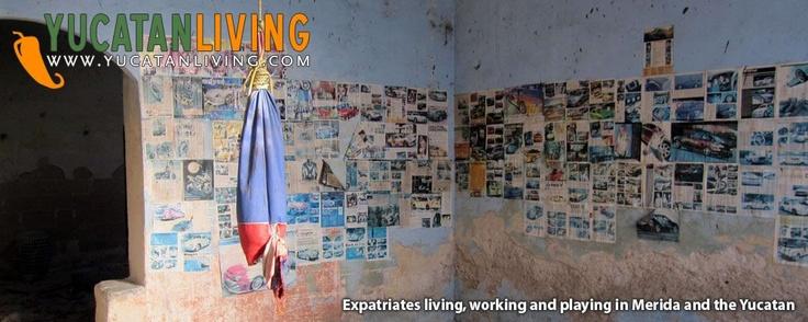Englishlanguage online magazine about living working and