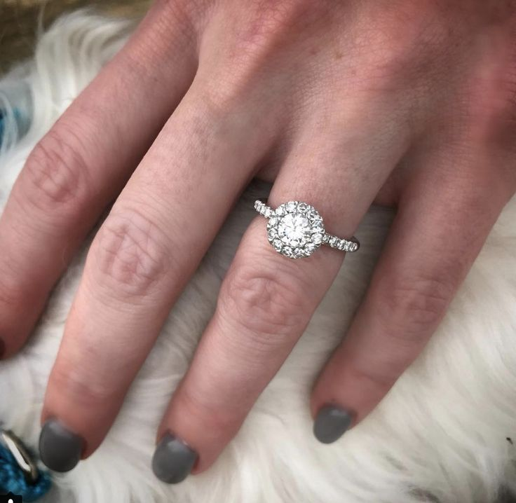 20 best Diamonds by kathy ireland® lifestyle images on Pinterest