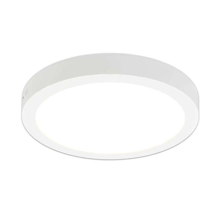 Die Richtige Beleuchtung Im Bad Zuhause Wohnen: Deckenspots Kche. Simple Ehrfrchtig Led Spiegel