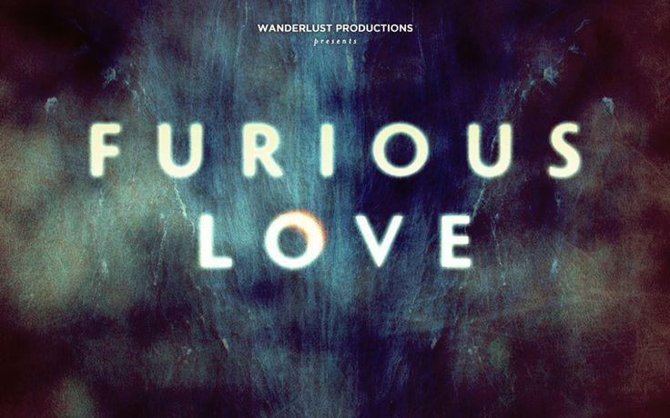 Darren Wilson elhatározta, hogy készít egy filmet ami próbára teszi a szeretetet. Ami most következik, az egy utazás a sötétség birodalmába keresve a szeretetet..
