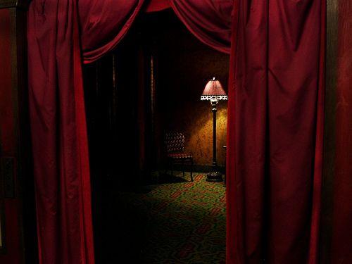 Velvet curtains, velvet drapes, velvet panels, made to measure
