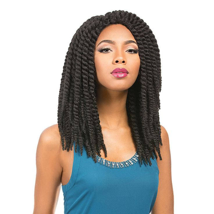 synthetic hair braiding styles 1000 ideas about crochet braids on 8285