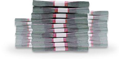 LIDERSMARTPAY.ORG | Лучшие инвестиции http://lidersmartpay.org/?ref=3661