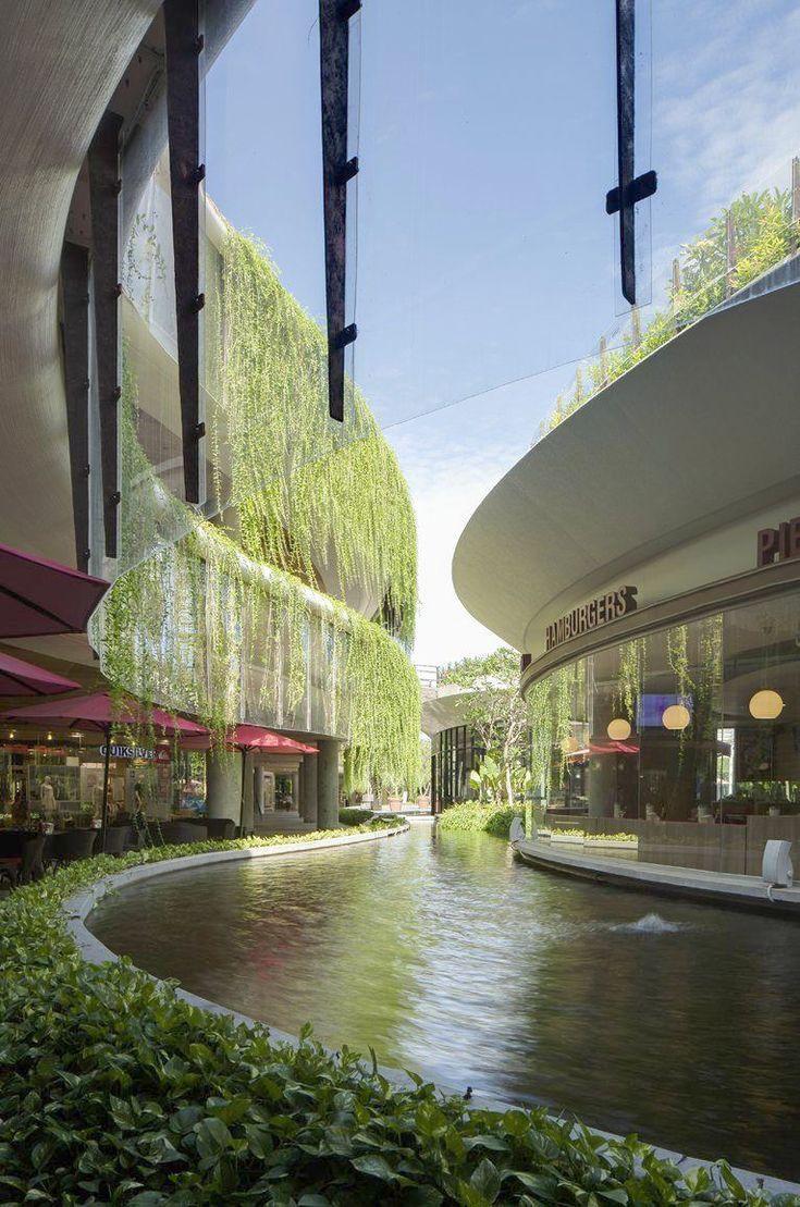 Logiciel de conception de paysage au-delà des idées d'aménagement paysager Front Yard Corner H …