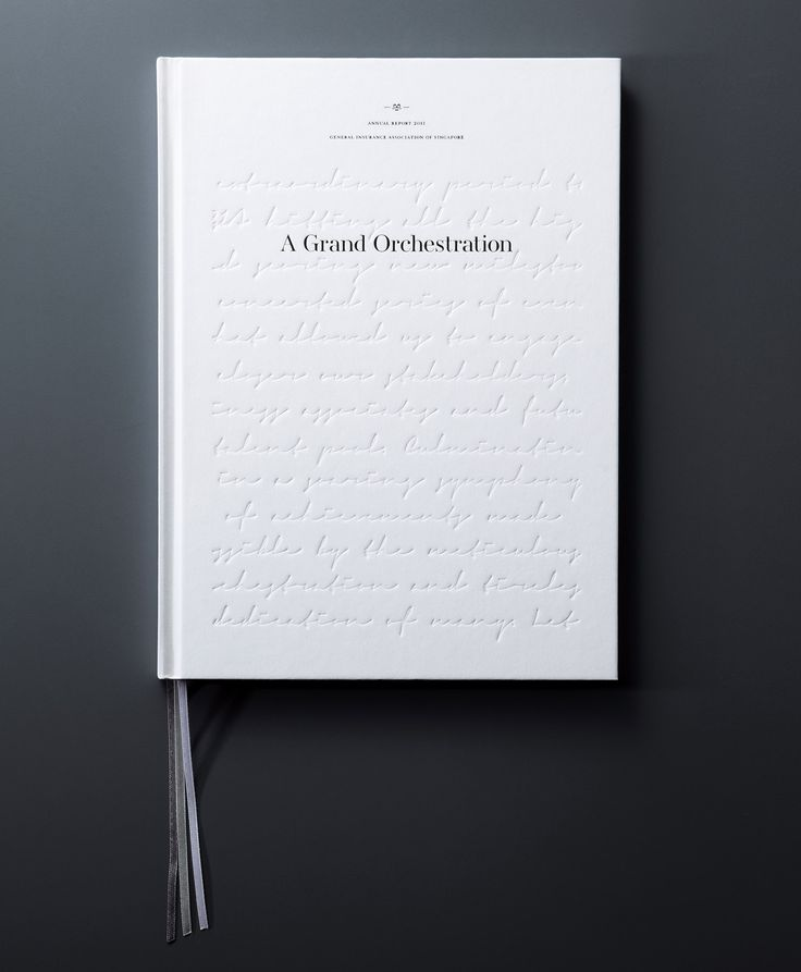 White Yearbook Cover : Best images about yearbook covers on pinterest