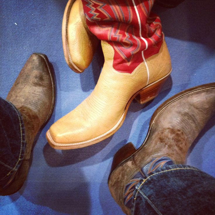 43 Best Images About Custom Cowboy Boots Legendary Boot