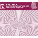 SYR 4: Goodbye 20th Century [CD], 06738044