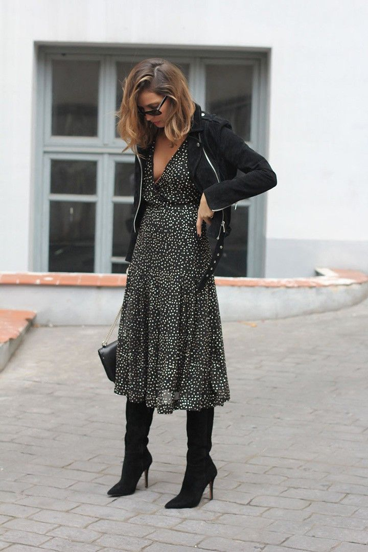 Lady Addict: 100 mejores looks – Style Lovely