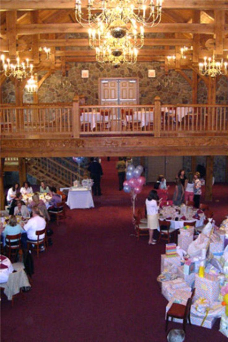 The Cranbury Inn Weddings Price out