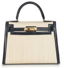Image result for hermes handbags