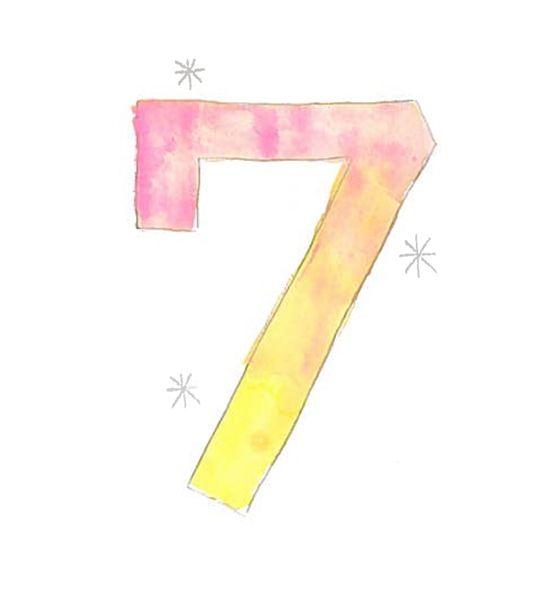 Jewish numerology 8 image 1