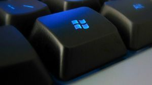 The 10 Coolest Windows Shortcuts You Never Knew About