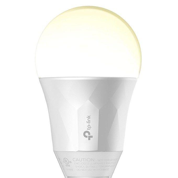 17 Ways To Turn Your Home Into A Smart Home Smart Bulb Smart Bulbs Smart Lighting