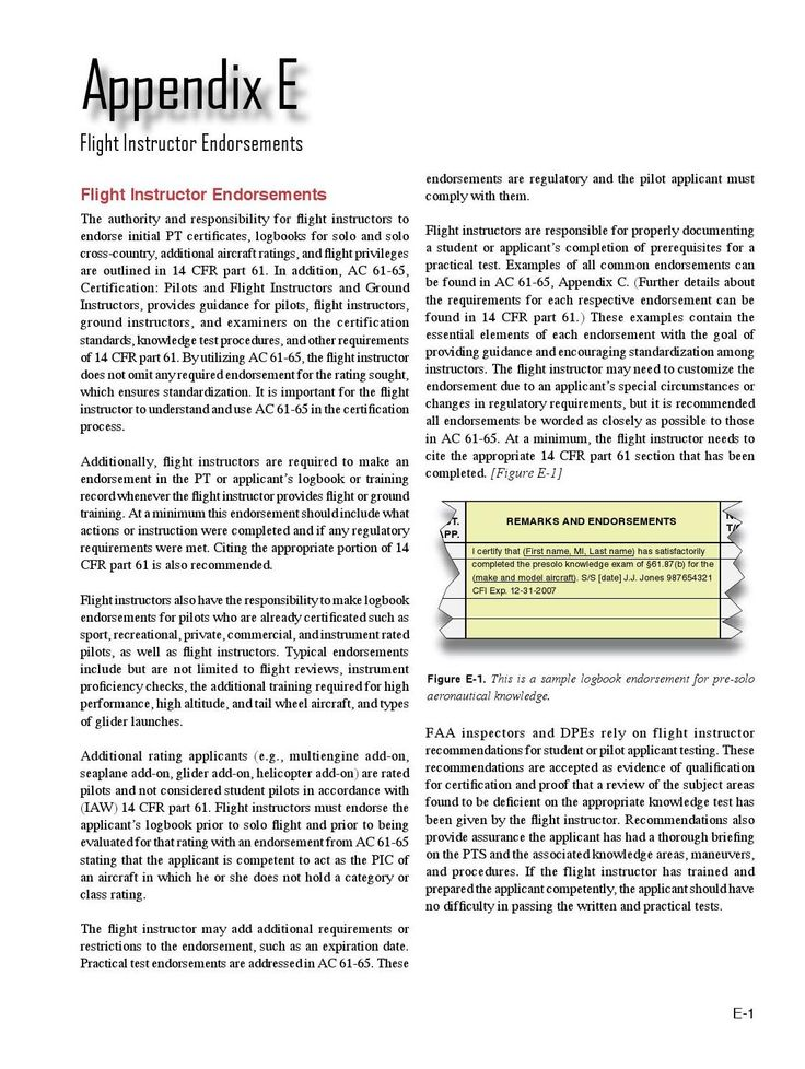 #ClippedOnIssuu from Aviation instructor's handbook (faa h 8083 9a)