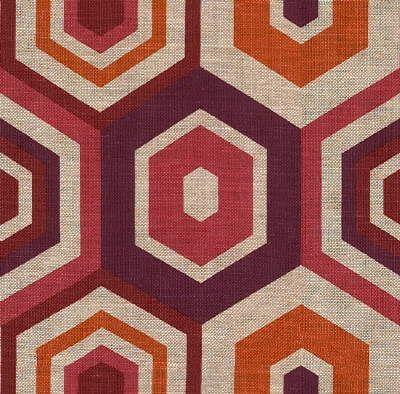 hexagon tile: Luxury Pattern, Popular Pattern, Fabrics Pattern