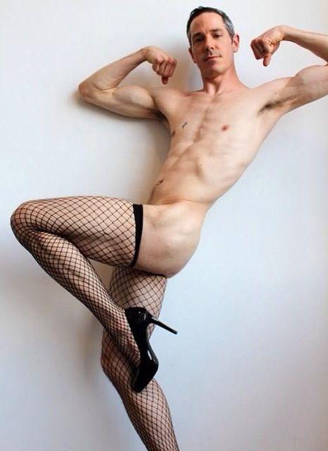 porno heels erotik dresden