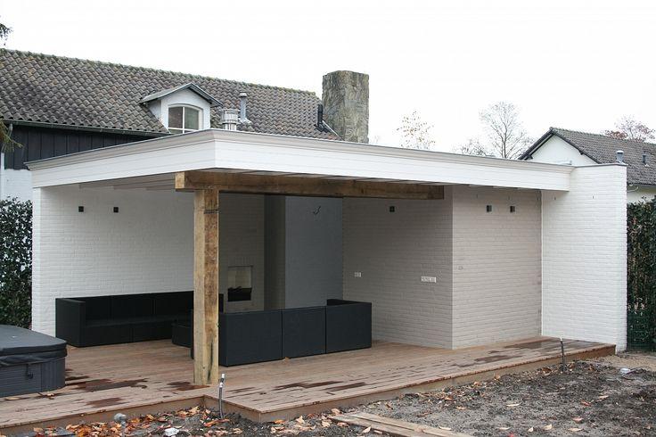 25 beste idee n over frans terras op pinterest franse binnenplaats kalksteen patio en - Dek een terras met tegels ...