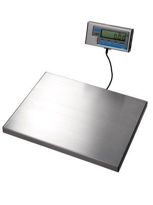 Parcel Platform Scale Best For Commercial Use At Really Price In Usa