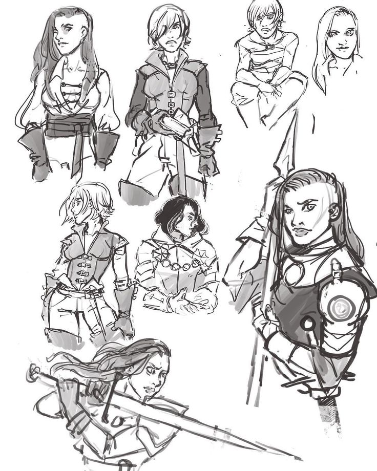 "103 Likes, 2 Comments - Siamh Arts (@siamharts) on Instagram: ""Recherche matinale... #chevaliere #lagestedeschevaliersdragons #kingarthur #knights #procreate"""