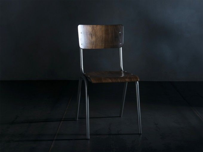 Sedie retro ~ Best sedie images folding chair folding stool