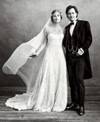 Свадебное платье с рукавами челябинск