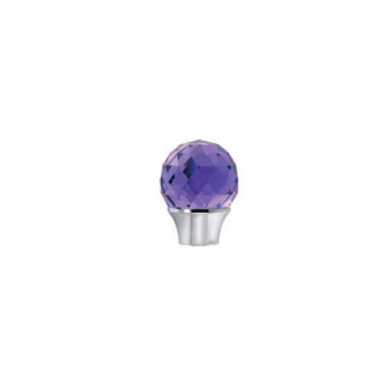 Bathroom Accessories With Swarovski Crystals 31 best bathroom accessories with swarovski crystal images on