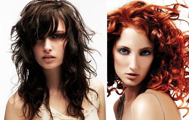 Para manter os cabelos naturais saudáveis temos que ter muitos cuidados, quando o cabelo é tingido os cuidados praticamente dobram, pois além de mantê-los