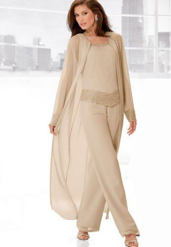 wedding pant suit- Google Search