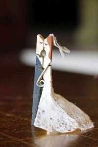 linda lembracinha do casamento