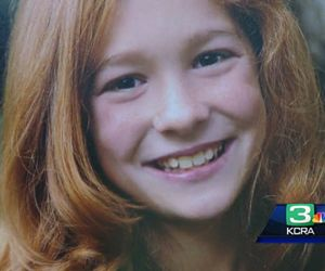 Mom of Peanut Allergy Victim Fights For Kids with Food Allergies
