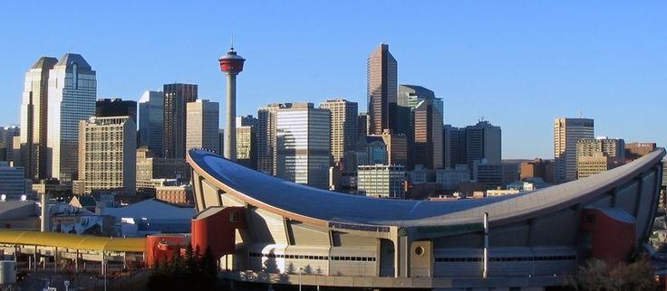 Immigration Company Calgary