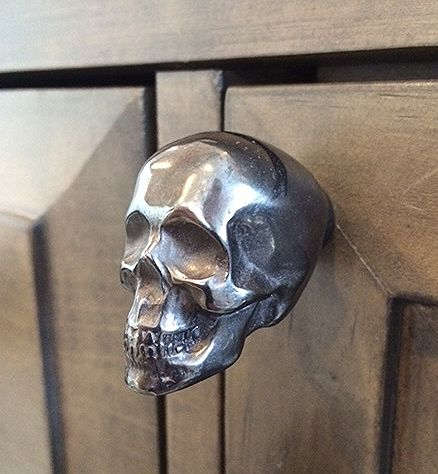628 best Skulls images on Pinterest | Skull, Note cards and Pens