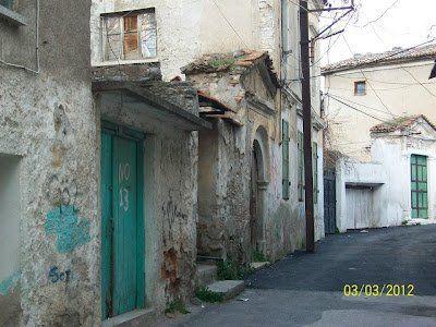 İzmir Restorasyon