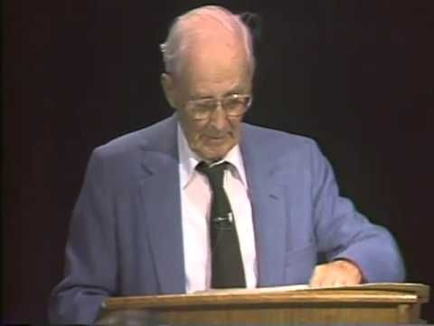 Lecture 10 - Book of Mormon - Dead Sea Scrolls - Hugh Nibley - Mormon - YouTube