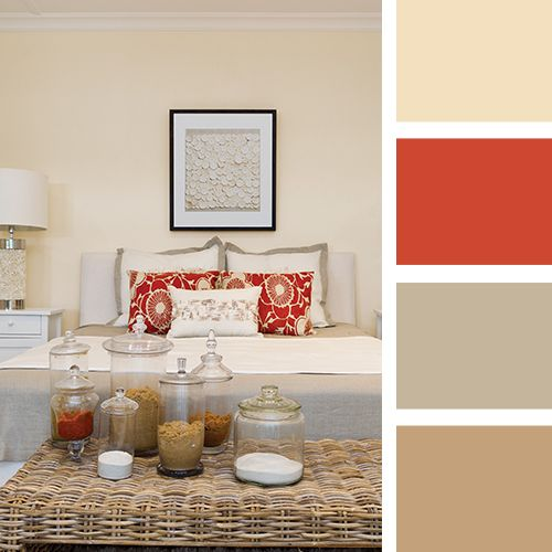 Bedroom Colors Blue And Red Red Black And White Bedroom Ideas Bedroom Background Design Bedroom Door Colours: 25+ Best Exterior Colour Tips Images By Taubmans On