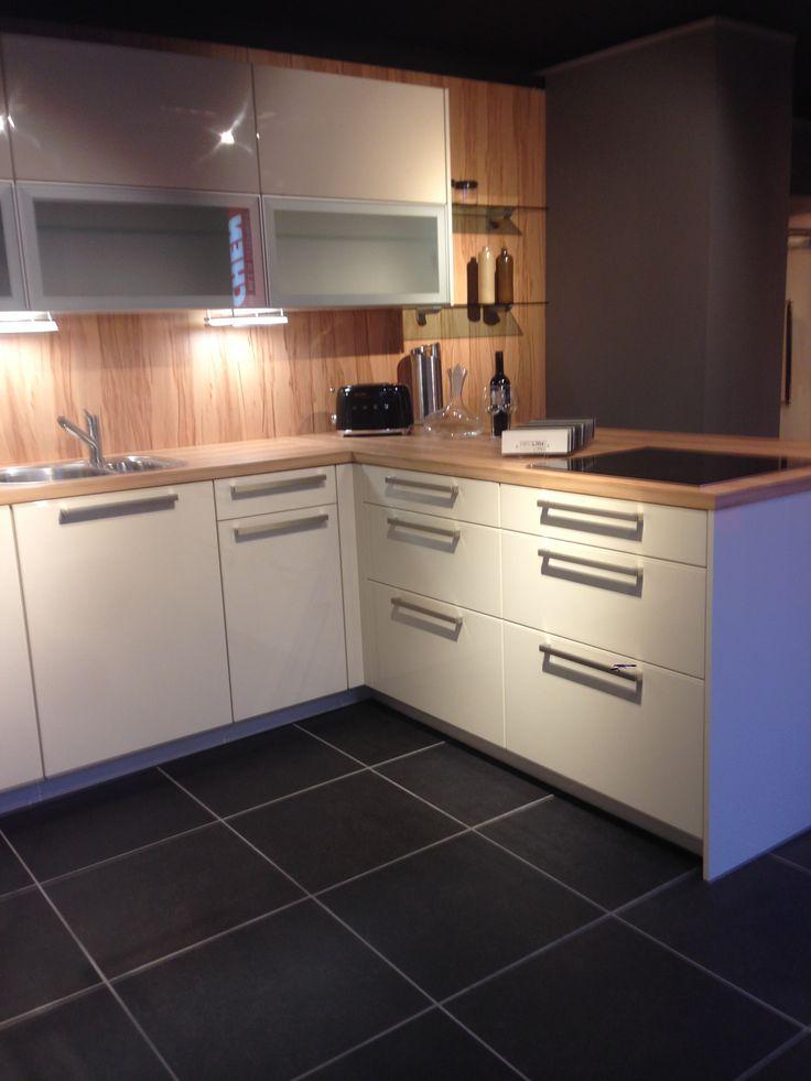 162 beste afbeeldingen van dan keukens bij onze klanten - Keuken kookeiland ontwerp ...