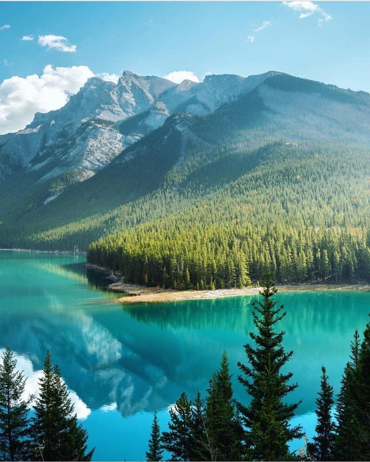 Alberta — Photography by @erubes1