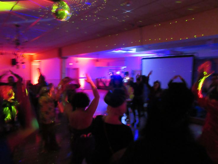 Lighting Effects and Disco Ball provided by Lights Sound Axction Entertainment Services - providing DJ & 44 best Lighting Effects images on Pinterest | Entertainment ... azcodes.com