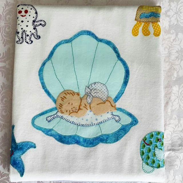 Pazen Bebek Battaniyesi sipariş için :handmadebynono@gmail.com