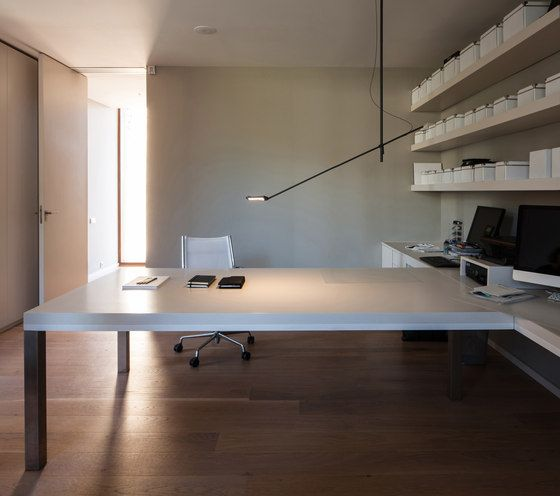General lighting | Suspended lights | Ness | Vibia | Arik Levy. Check it out on Architonic