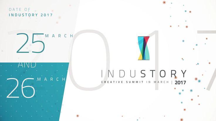 Industory2017PV on Vimeo