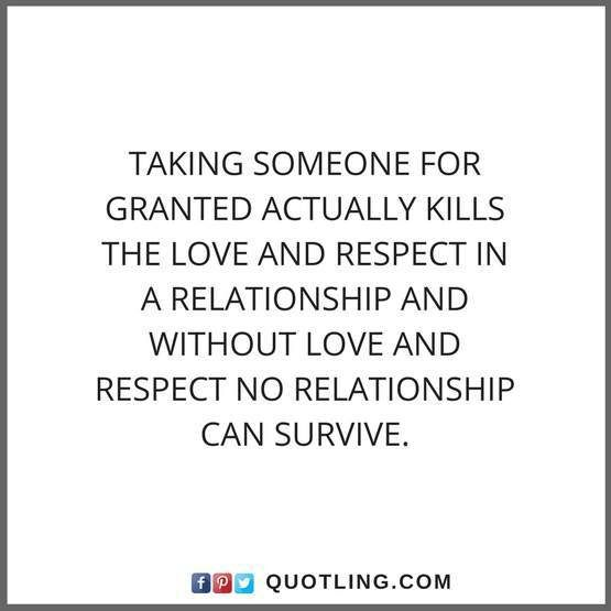 Relationship Quotes About Love And Respect: Best 25+ Relationship Respect Quotes Ideas On Pinterest
