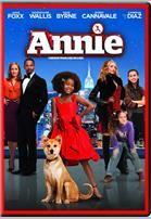 Annie - SuperClub Vidéotron