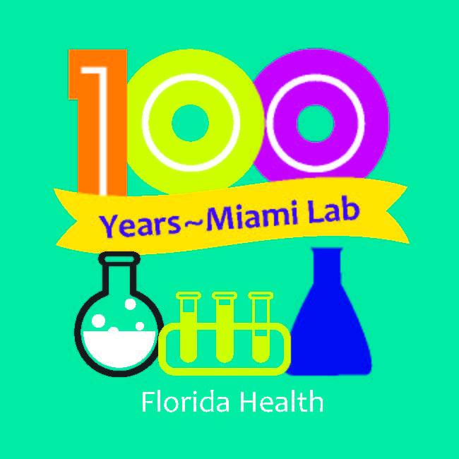 95 best Florida Health 125 images on Pinterest Florida, 1940s - public health officer sample resume