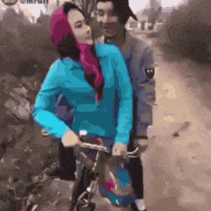21 Best GIFs Of All Time Of The Week #198