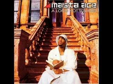 Masta Ace - Good Ol' Love - YouTube