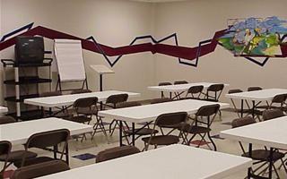 HRC Meeting Room 785-623-2650
