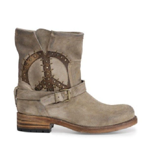 Botas Sendra Boots SS13 Woman